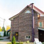 Реабилитационный центр города Балашиха