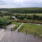 Реабилитационный центр город Боровск