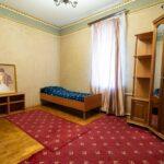 Реабилитационный центр города Раменское